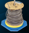 Tug Wise Launches New Website Featuring Wire and Cable Management...