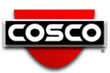 Cosco Industries Recognized by Staples for Quality Customer Experience