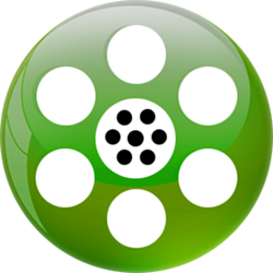 Video Caddy Official Logo