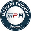 military friendly, military degree programs, post military careers, military students