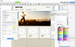Site 9 Releases ProtoShare for Drive Interactive Mockup Tool