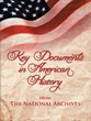 Key Documents in American History: The National Archives