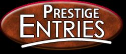 Prestige Entries, Premium Door Company