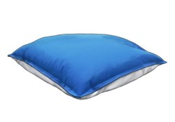 Polar Pillow Review