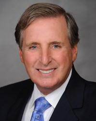 Pat Vitucci Financial Advisor