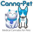 Medical Marijuana is Not Ideal for Pets, but Hemp is Safe, Legal and Effective