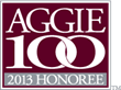Aggie100, Wired Networks