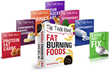 Bonuses for Truth About Fat Burning Foods