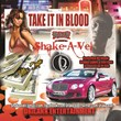 "Coast 2 Coast Mixtapes Presents ""Take It In Blood"" Mixtape by..."