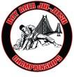 Bay Area Jiu-Jitsu Championships