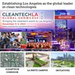 Cleantech Los Angeles Partners with JPMorgan Chase and Southern...