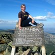 15-Year-Old Girl is Youngest Person to Solo Thru-Hike the Appalachian...