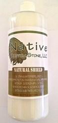 Natural Shield | Stone Sealer