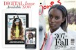 Jones Magazine Unveils New Digital Platform Available Now