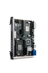 ADLINK's aTCA-N700 Dual Cavium CN6880 40G AdvancedTCA® Packet Processing Blade