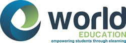 online certificate courses  by World Education