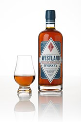 Tastings available at the Westland Distillery tasting room at 2931 1st Ave. S. Seattle, WA