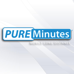 Pure Minutes at the IMTC