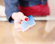 Consumers Spend 100% More When Businesses Accept Credit Card Payments...