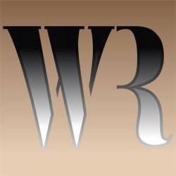 Weldon Realty Group