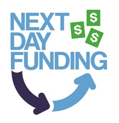First American Payment Systems Announces Next Day Merchant Funding