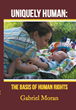 New Book Exposes Conversations Needed for Realizing Human Rights
