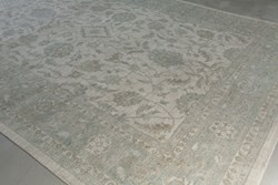 Caravan's Bamyan Persian Design Traditional Rug