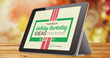 ShortStack Releases New Facebook Marketing eBook for the Holidays