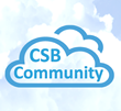 CSBcommunity.com Combines Business Strategy, Modeling Tools and...