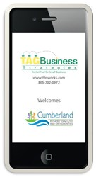 TAG Business Welcomes Cumberland Pediatric Dentistry and Orthodontics - Clarksville Dentist