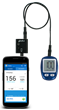 Glooko Launches Diabetes Management System for Android