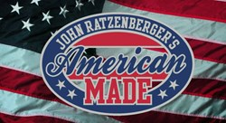 "RealityTVStar Announces it will feature BuyDirectUSA in new TV Series ""American Made"""
