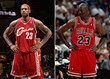 Over 31,000 NBA Fans Have Spoken: Michael Jordan is Better Than LeBron...