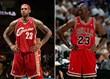 Over 31,000 NBA Fans Have Spoken: Michael Jordan is Better Than LeBron James