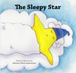 The Sleepy Star - A New Children's Bedtime Book is Launched