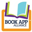 The Book App Alliance Announces the Successful Kickoff of the Leading...