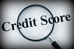 Check Your Credit Score When Buying a Knoxville Home