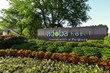 Adoba® Hotel Dearborn Promotes Sustainability and Wellness with...