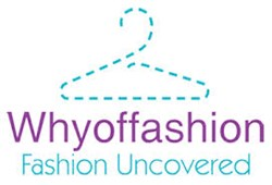whyoffashion