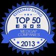 Esteemed Living: Top Medigap Company 1-800-MEDIGAP