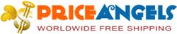 PriceAngels.com
