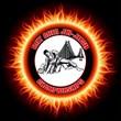 Team Silva Jiu-Jitsu Hosted the Successful 5th Bay Area Jiu-Jitsu...
