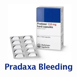 If you or someone you love has experienced Pradaxa bleeding or hemorrhaging due to Pradaxa visit yourlegalhelp.com, or call 1-800-399-0795 for a free legal consultation