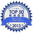 Esteemed Living: Top Medigap Company 1-800-MEDIGAP