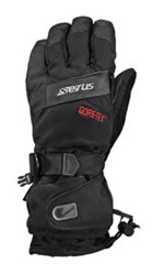 Stratos Glove with Heat Pack Pocket