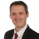 wills solicitor Stuart Bradford