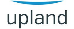 Upland Software logo