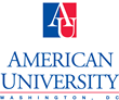 American University Announces Online Master of Science in Nutrition...