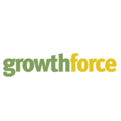 GrowthForce