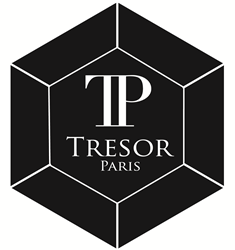 Tresor Paris Logo